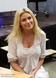 Photo of Sharon Loginov.