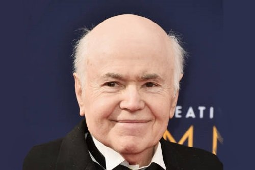 Actor Walter Koenig photo