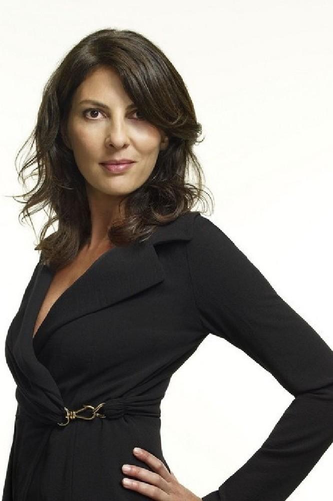 Gina Bellman Bio, Wiki, Age, Height, Net Worth, Salary, Married & Husband