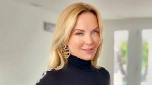 Brandy Ledford Bio, Wiki, Age, Height, Net Worth, Salary, Married & Husband