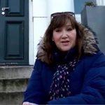 Rosalyn Landor Net Worth, Salary, Age, Height, Married & Husband
