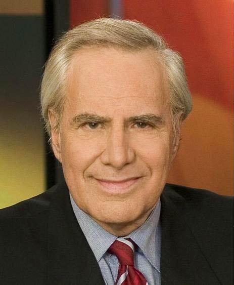 Larry Kane