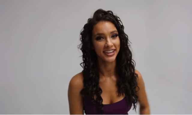 Lauren Wood Bio, Wiki, Net Worth, Age, Height, Boyfriend & Dating