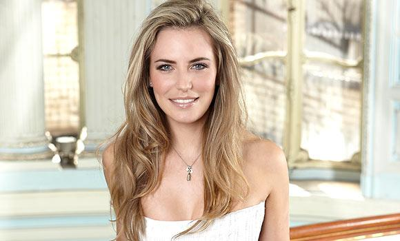 Georgie Thompson Age, Height, Net Worth, Married, Husband, Bio, & Wiki