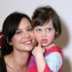 Gemma Beason Bio, Age, Net Worth, Affairs, Boyfriend, Parents & Siblings