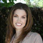 Elena Lyons Bio, Husband, Children, Net Worth, & Height