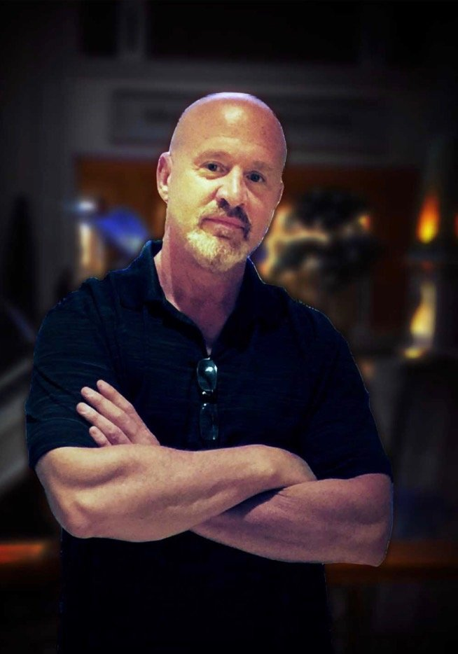 Glenn Kirschner Bio, Wiki, Net Worth, Salary, Age, Height, Married & Wife