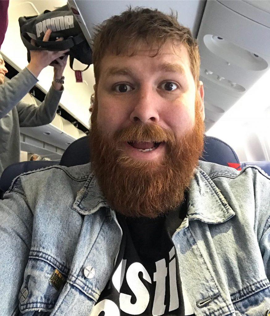 Ben Kissel Bio Age Height Net Worth Personal Life We scan publicly available data and resources to ensure all our net worth data is the most accurate and up to date content on the internet. ben kissel bio age height net worth