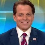 Anthony Scaramucci Bio, Age, Height, Net Worth & Married