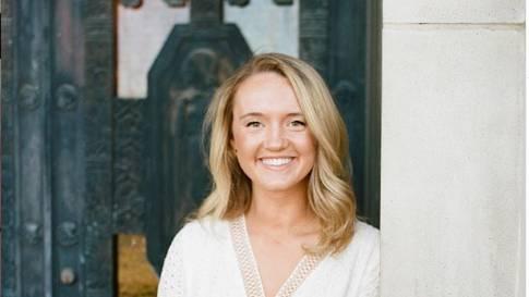 Ree Drummond's Daughter Alex Drummond Bio, Siblings and Boyfriend