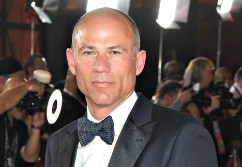 Michael Avenatti Net Worth, Height, Wife, Children, & Wiki