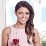 Sam Frost Age, Height, Net Worth, Dating, Affairs, Boyfriend & Wiki