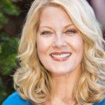 Barbara Niven Age, Net Worth, Married, Husband, Children and Bio
