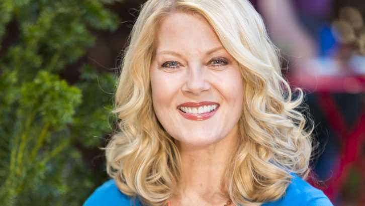 Barbara Niven Age, Net Worth, Married, Husband, Children and Bio