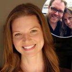 Josh Gates & Hallie Gnatovich Married Life, Their Children & family