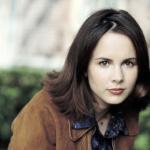 Lauren Birkell Bio, Age, Height, Net Worth, Husband, & The Babysitters