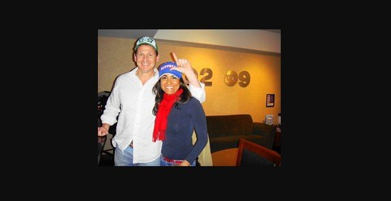 Is Vera Jimenez Married? Who is Her Husband & Family