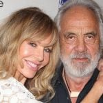 How Old is Shelby Chong? Tommy and Shelby Chong Married Life