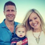 Anna Kooiman & Tim Stuckey Married Life, Know About Thier Family