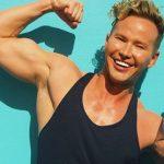Jason Wimberly Bio, Wiki, Age, Height, Partner & Net Worth