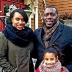 Ayanna Pressley Married Life, Know About Her Husband & Family