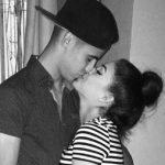 Who is Ariadna Juarez's Boyfriend?