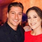Daniel Lissing And Erin Krakow Relationship - Is The Couple Married?