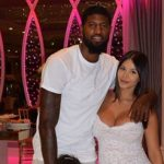 Daniela Rajic & Paul George Married Life Know about Children