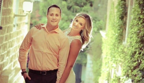 Katie Pavlich Married With Gavy Friedson Since 2017, Know About Their Married Life