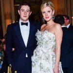 How Much Nicky Hilton Rothschild Net Worth?