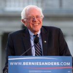 How Much Bernie Sanders Net Worth?
