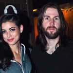 Who is LeeAnna Vamp Husband? Know about Her Relationship Status