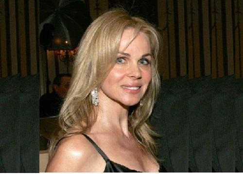 Claudia Heffner Peltz Bio, Net Worth, Husband, Age, & Children