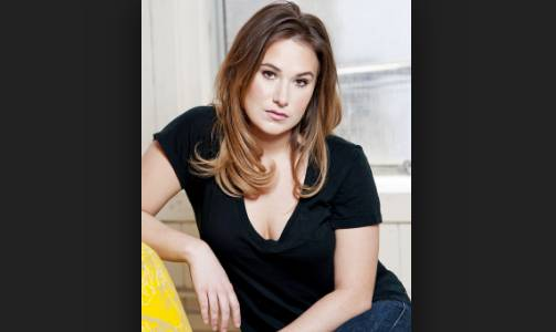 Colleen Rennison Bio, Age, Height, Net Worth and Personal Life