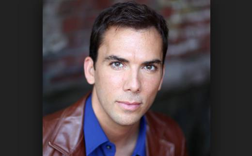 David Matranga Bio, Wiki, Net Worth, Wife, Age