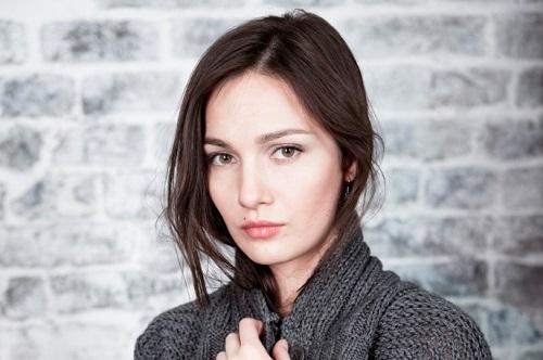 Evgenia Brik Bio, Net Worth, Age, Husband, & Height