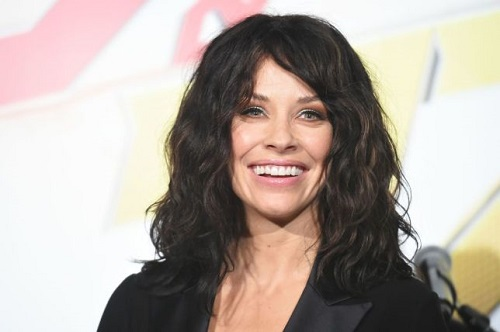 Evangeline Lilly Wiki, Age, Height, Net Worth, Husband, & Children
