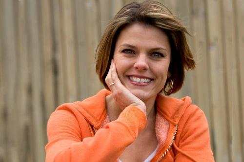 Jill Cordes