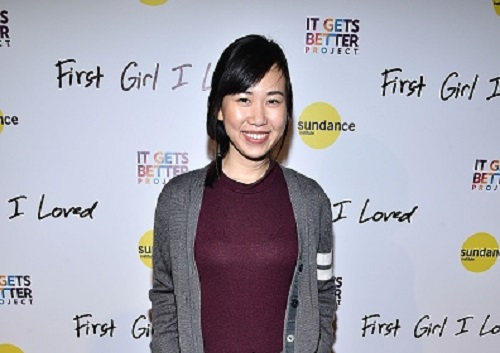 Ramona Young Bio, Age, Height, Net Worth & Personal Life