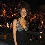 Marita Stavrou Bio, Age, Height, Net Worth & Married