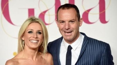 Martin Lewis Age, Bio, Net Worth, Marriage, Wife, Relationship