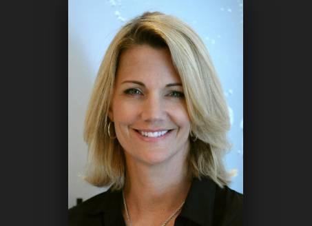 Nancy Carell Bio, Wiki, Age, Net Worth, Husband, Children