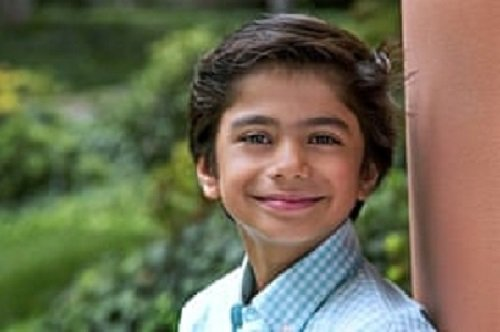 Max Favreau Bio, Parents, Net Worth, Personla Life, & Height