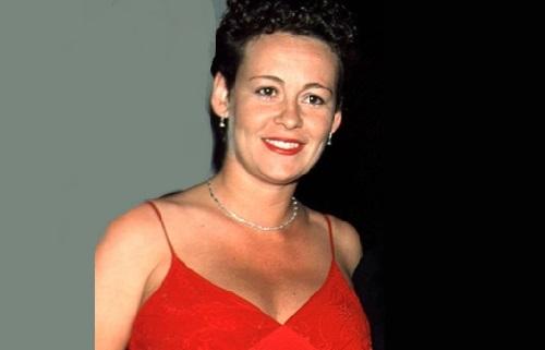 Rachel Sharp Age, Net Worth, Married, Wife, Children, & Wiki