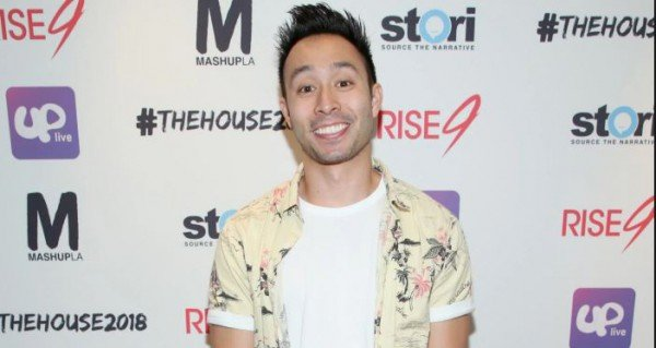 Buzzfeed Ryan Bergara Girlfriend & Relationship Status