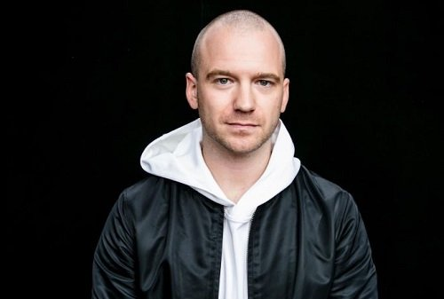 Sean Evans Bio, Age, Height, Net Worth, Wife & Married