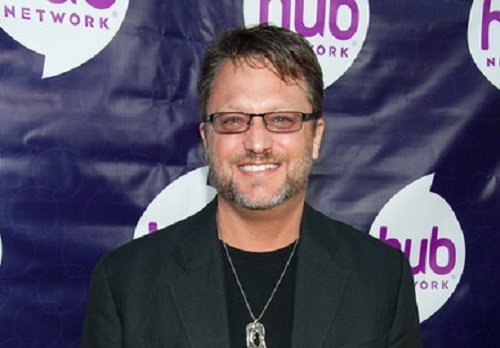Steve Blum Net Worth, Age, Height, Married, Wife, Children & Wiki