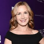 Angela Kinsey Bio, Age, Net worth, Husband, Children, & Divorce