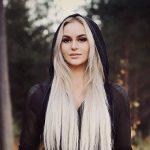 Anna Nystrom Bio, Net Worth, Dating, Boyfriend, & Height