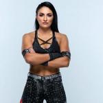 Daria Berenato Bio, Age, Partner, Relationships, & MMA